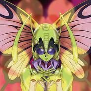 InsectPheromone-OW
