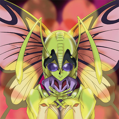 File:InsectPheromone-OW.png