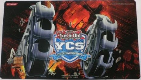File:Mat-YCSChampionship2012-DigvorzhakKingofHeavyIndustry.jpg