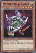 NinjaGrandmasterSasuke-BP02-FR-C-1E