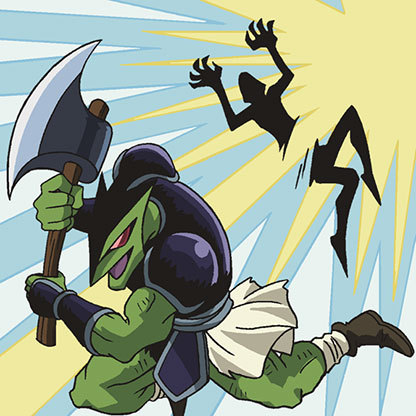 File:QuickAttack-OW.png