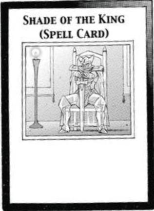 File:ShadeoftheKing-EN-Manga-ZX.png