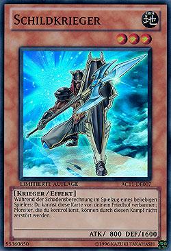 File:ShieldWarrior-AC11-DE-SR-LE.jpg