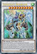 StardustWarrior-SDSE-EN-UE-OP