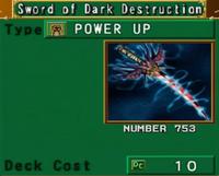 SwordofDarkDestruction-DOR-EN-VG