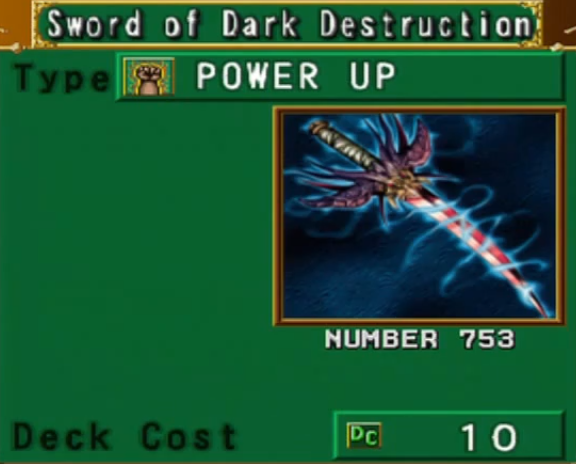 File:SwordofDarkDestruction-DOR-EN-VG.png