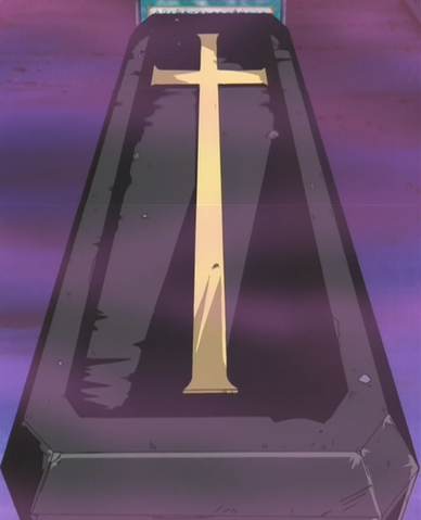 File:TheShallowGrave-JP-Anime-DM-NC.png