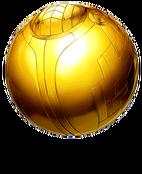 TheWingedDragonofRaSphereMode-DULI-EN-VG-NC