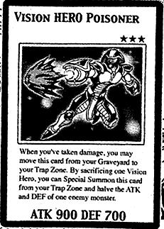 File:VisionHEROPoisoner-EN-Manga-GX.png