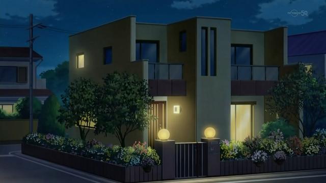 File:Yuzu Hiragi's house.png