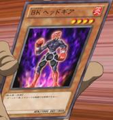 BattlinBoxerHeadgeared-JP-Anime-ZX