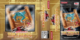 File:BurnBrightRed-Booster-TF06.png