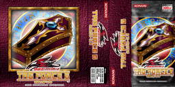 File:CoffinofDoom-Booster-TF06.png