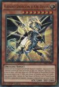 DivineDragonLordFelgrand-SR02-FR-UR-1E