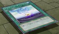 DragonicDivine-JP-Anime-ZX
