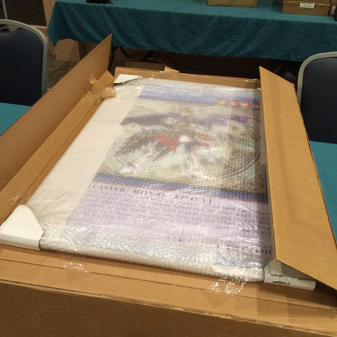 File:Giant Card unboxing.png