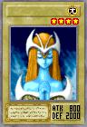 File:MysticalElf-EDS-EN-VG.png