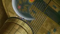 PendulumTrap