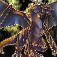 TyrantDragon-OW