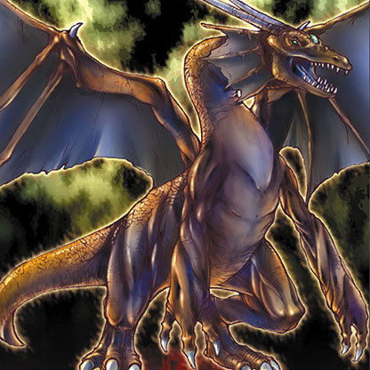 File:TyrantDragon-OW.png