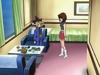 Yugi-Episode220-3