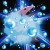 BubbleBlaster-OW