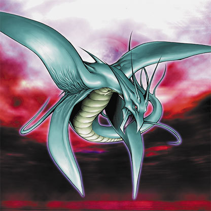 File:DifferentDimensionDragon-OW.png