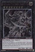 DivineDragonKnightFelgrand-SHSP-FR-UtR-1E