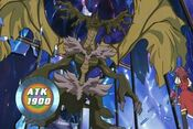DragonQueenofTragicEndings-JP-Anime-5D-NC