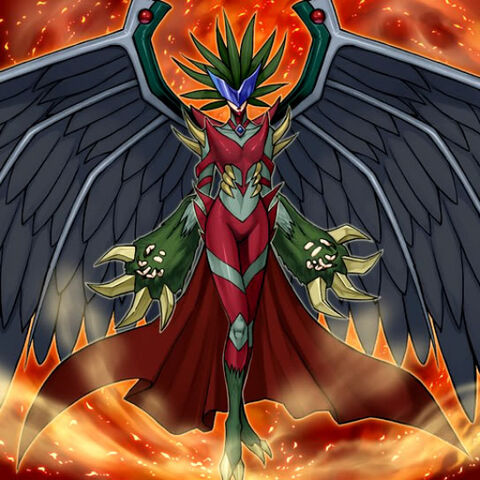 File:EvilHEROInfernoWing-TF04-EN-VG.jpg