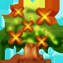 FlowerCounter-DG