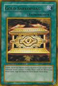 GoldSarcophagus-GLD2-DE-GUR-LE