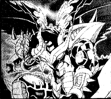 File:HotRedDragonArchfiendAbyss-JP-Manga-5D-CA.png