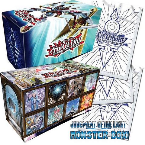 File:JOTL-MonsterBox-EN.png