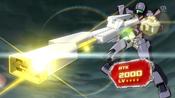 OverlaySentinel-JP-Anime-ZX-NC