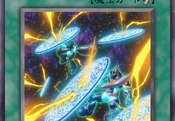 PhotonPrevent-JP-Anime-ZX