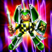 RocketWarrior-TF04-JP-VG