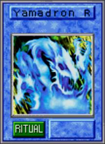 YamadronRitual-TSC-EN-VG-card