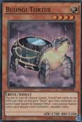 BujingiTurtle-AP05-FR-SR-UE