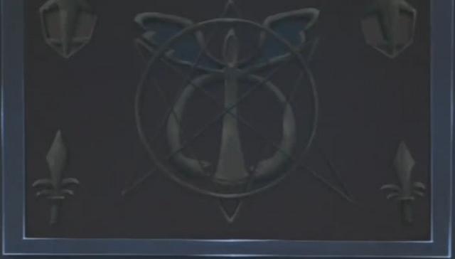 File:DM 168 - Paradus Emblem.png