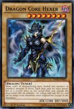 DragonCoreHexer-INOV-EN-R-1E.png