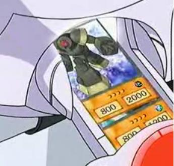 File:ElementalHEROClayman-EN-Anime-GX-Mistake-2.jpg