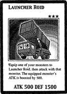 LauncherRoid-EN-Manga-GX