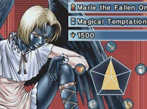 MarietheFallenOne-WC08