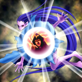 MysticalRefpanel-TF04-JP-VG