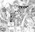 Number72ShogiRook-EN-Manga-ZX-NC.png