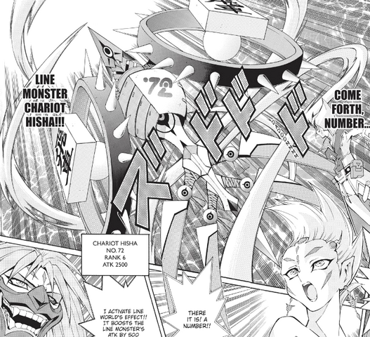 File:Number72ShogiRook-EN-Manga-ZX-NC.png