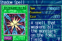 File:ShadowSpell-ROD-EN-VG.png