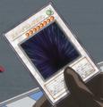 StardustDragon-JP-Anime-MOV2-None.png