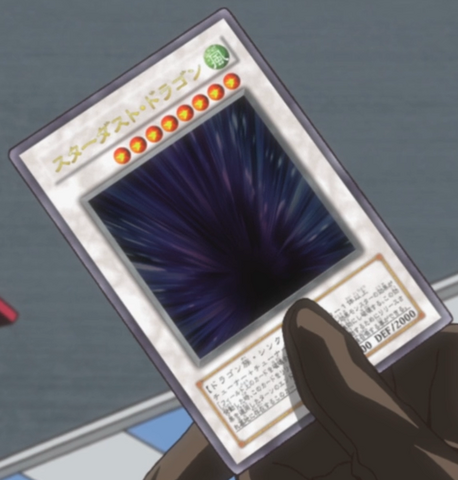 File:StardustDragon-JP-Anime-MOV2-None.png